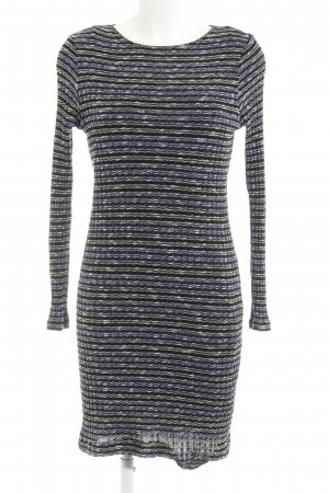 Esprit Tube Dress multicolored casual look