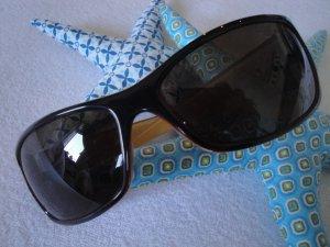 Esprit * Schöne Sonnenbrille ET17662 * braun 130mm * TOP
