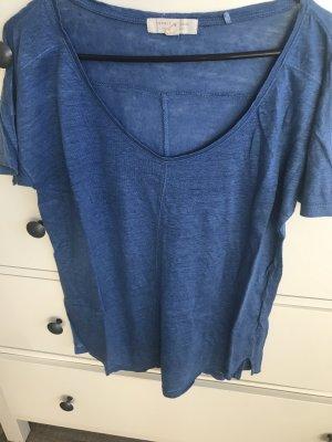 Esprit - schönes T-Shirt