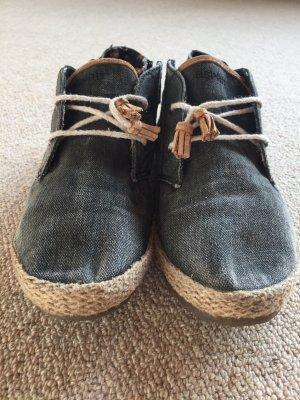 Esprit Schuhe 38