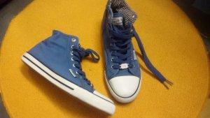Esprit Schuhe Gr 38