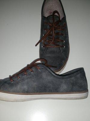 Esprit Schuhe Gr. 39