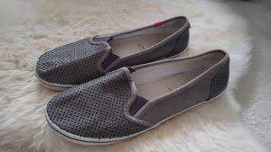 Esprit - Schuhe; Gr. 40