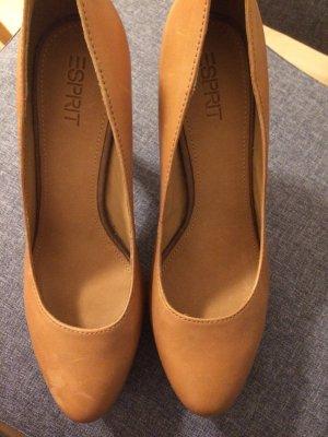 Esprit Schuhe, High Heels  (Neu, ungetragen)