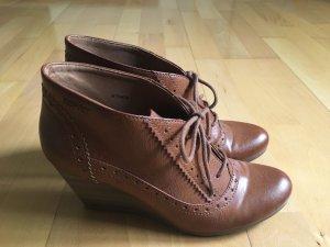 Esprit Schuhe in Größe 38