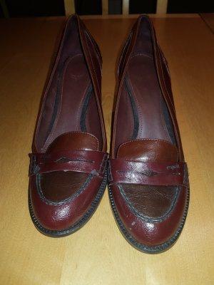 Esprit Schuhe mit Abzets
