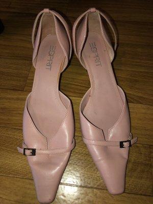 Esprit Schuhe NEUE