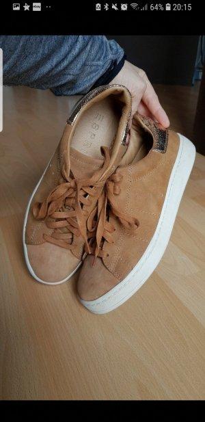 Esprit Schuhe Sneaker