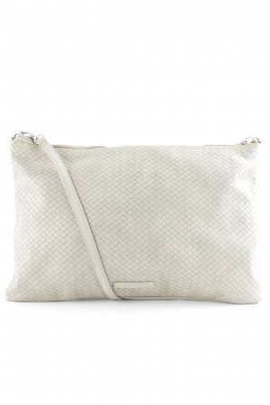 Esprit Shoulder Bag sage green simple style