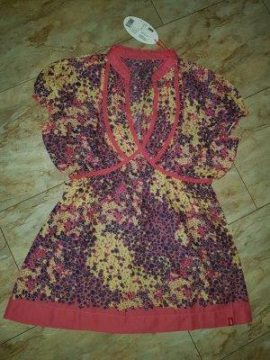 Esprit Shirt/Bluse