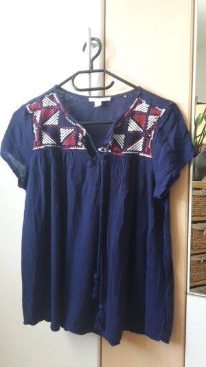 Esprit Shirt Ethno Style