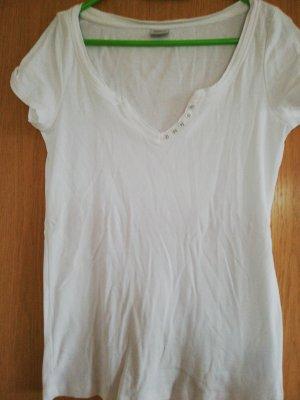 92a19d044765 esprit collection Shirts günstig kaufen   Second Hand   Mädchenflohmarkt