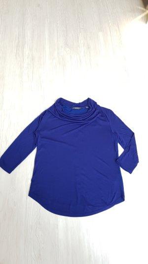 Esprit Shirt gr.34