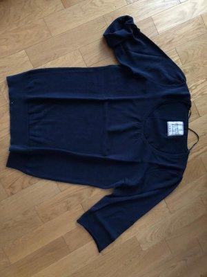 Esprit Shirt, Gr. 44