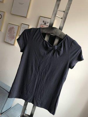 Esprit Shirt Gr L
