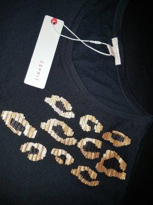 *** Esprit Shirt Gr.S ***