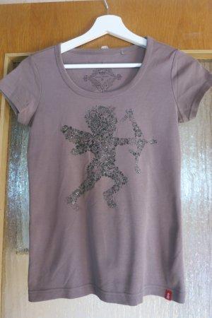 Esprit Shirt Gr. S