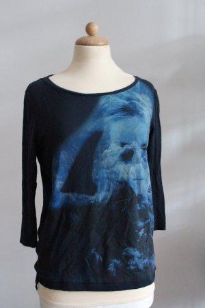 Esprit Shirt Gr.XS/S