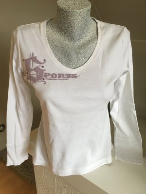 Esprit, Shirt, Größe 36, top Zustand