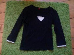 Esprit Shirt Größe M