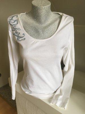 Esprit, Shirt, Größe M, top Zustand