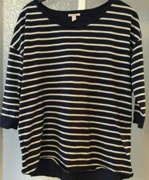 Esprit Shirt Größe S