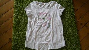 Esprit Shirt Größe S (auch für Größe M geeignet)