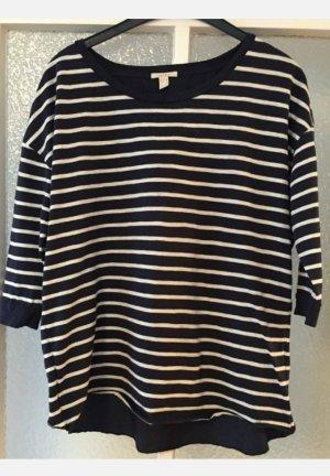Esprit Shirt Größe S hervorragender Zustand