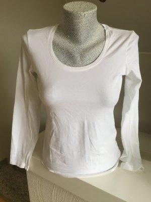 Esprit, Shirt, Größe S, top Zustand