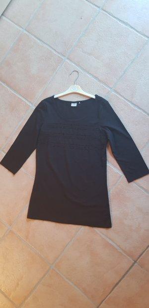 Esprit Shirt Größe XL