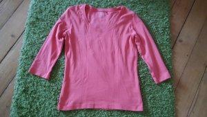 Esprit Shirt Größe XL (eher L) ungetragen