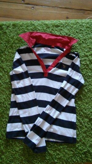 Esprit Shirt in der Größe S