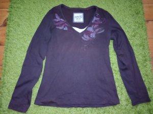 Esprit Shirt in Größe M