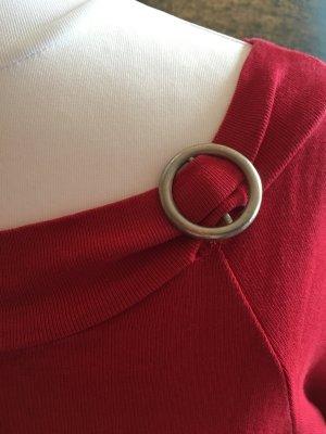 ESPRIT Shirt in Größe S