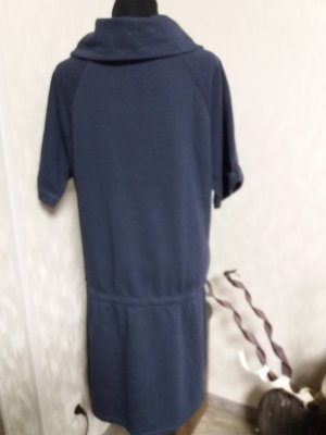Esprit Shirt Kleid