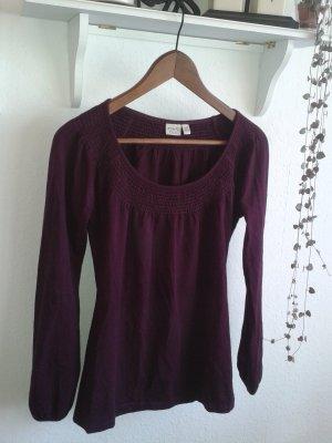 ESPRIT - Shirt Longsleeves