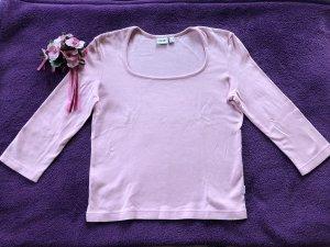 Esprit/ Shirt mit 3/4 Arm,Pullover,U-Boot Shirt