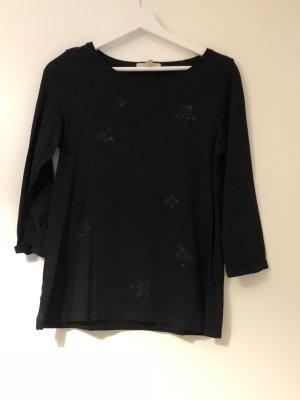 Esprit Shirt mit Sternen S