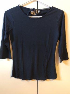 Esprit Shirt mit süßem Detail