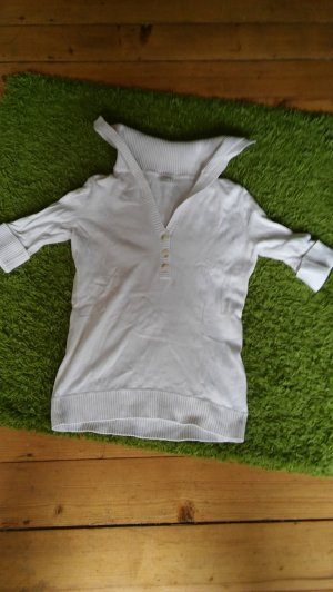 Esprit Shirt natur Größe S