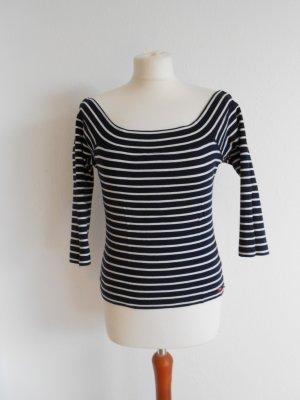Esprit Shirt / Oberteil Gr M