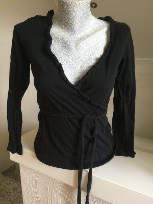 Esprit, Shirt, schwarz, Größe S, wie neu