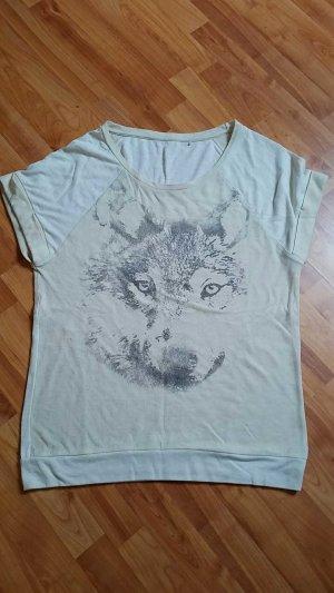 """Esprit Shirt """"sehr weich"""""""