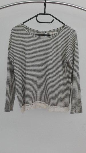 Esprit Shirt Spitze