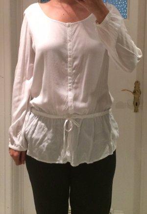 Esprit Shirt von in Weiß