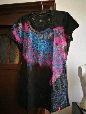 Esprit, Shirt, XL, BW