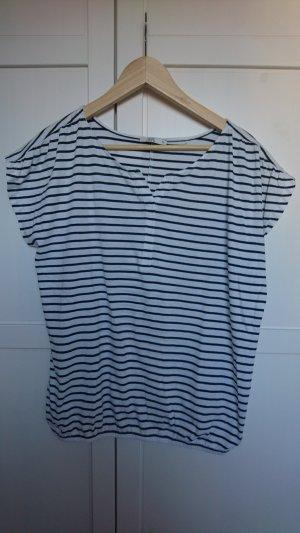 Esprit Shirt, XL