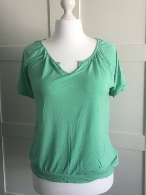 Esprit - Shirt - XL - mintgrün