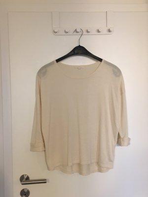 Esprit Shirt XS