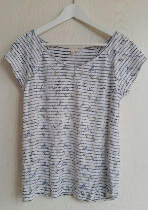 Esprit Shirtbluse Shirt